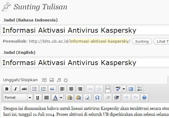 plugin qtranslate